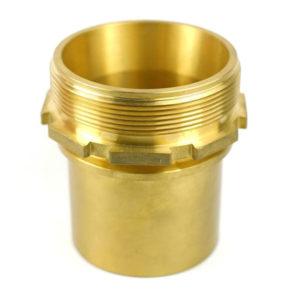 Brass-TW-hose-tail-coupling-GA-1
